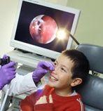 Otorrino Pediatra en Monterrey