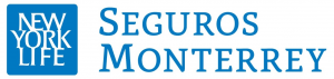 Otorrinolaringólogo de Seguros Monterrey