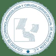 Colegio de Otorrinolaringología y Cirugía Cerficofacial de Nuevo León A.C.