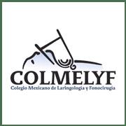 Colmelyf