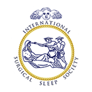 International Surgical Sleep Society