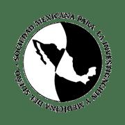 Sociedad Mexicana para la Investigación y Medicina del Sueño