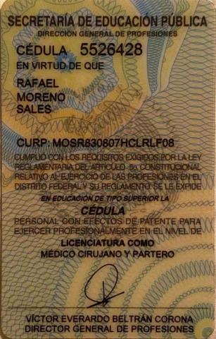 certificacion-4