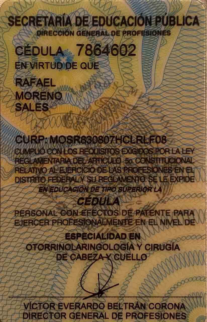 certificacion-5