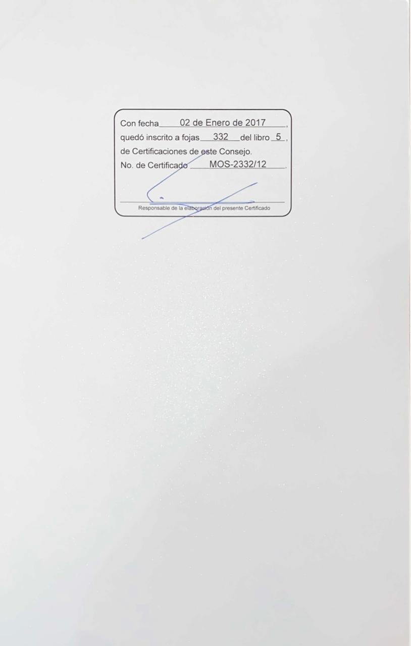 certificacion-6