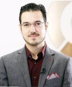 Otorrinolaringólogo en Monterrey